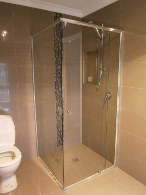 Popular Italian Bathroom Amp Wall Tiles In Melbourne